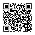 バニラQRコード